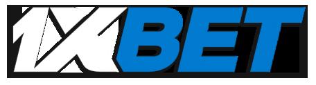 1xbet-br.info